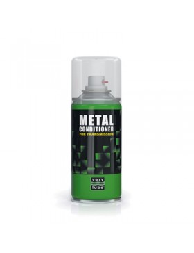 VERYLUBE Metal conditioner for transmission